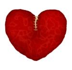 Heart Mending