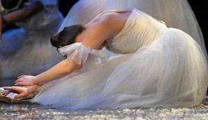copy-dance14.jpg
